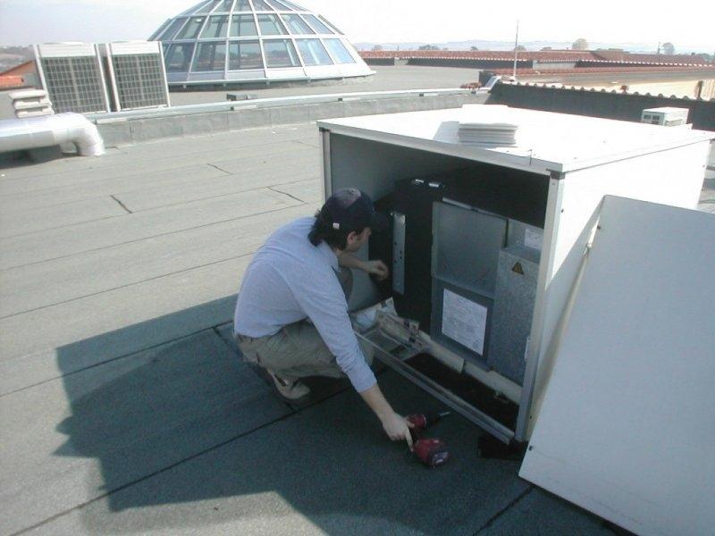 Climatizzazione   General Frigo Siena Vendita Climatizzatori E  Condizionatori