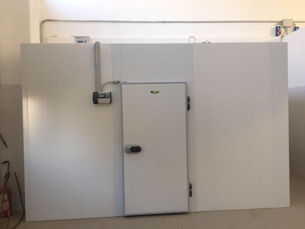 Acquisto frigorifero online amazing frigorifero doppia for Acquisto armadi online